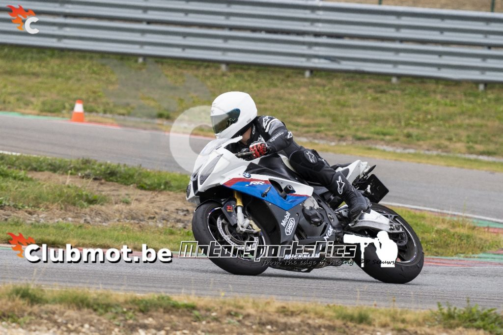 16-08-2020 Clubmot Event at Mettet Group Blue #131