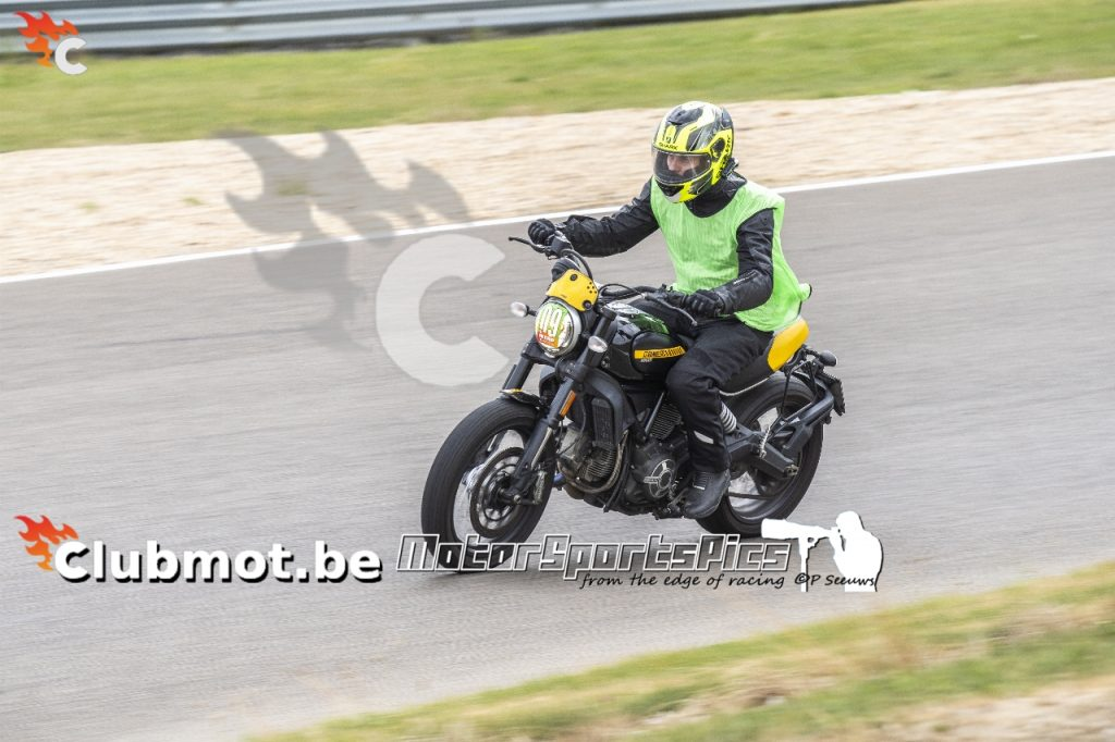 16-08-2020 Clubmot Event at Mettet Group Green #120