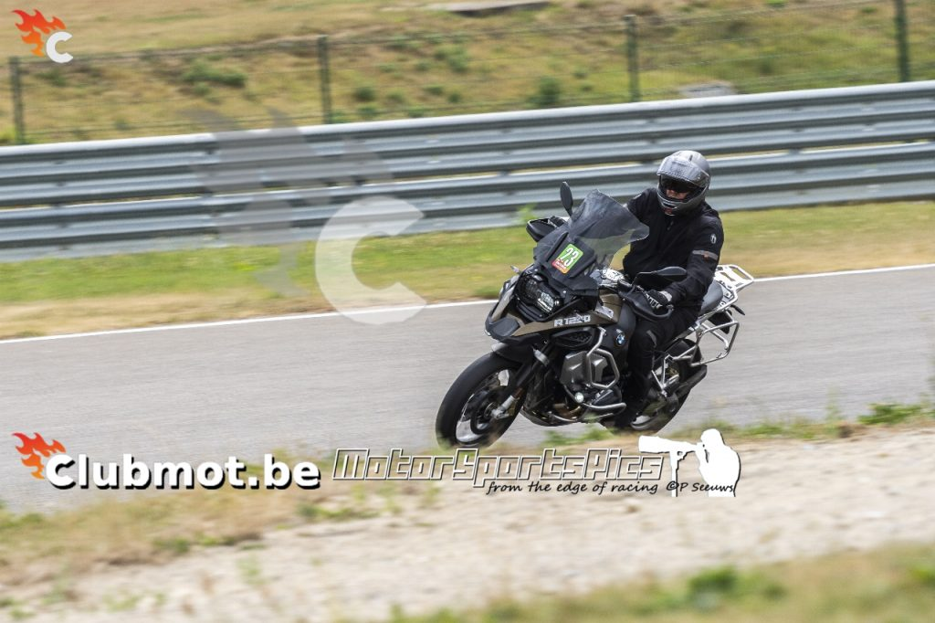 16-08-2020 Clubmot Event at Mettet Group Green #123