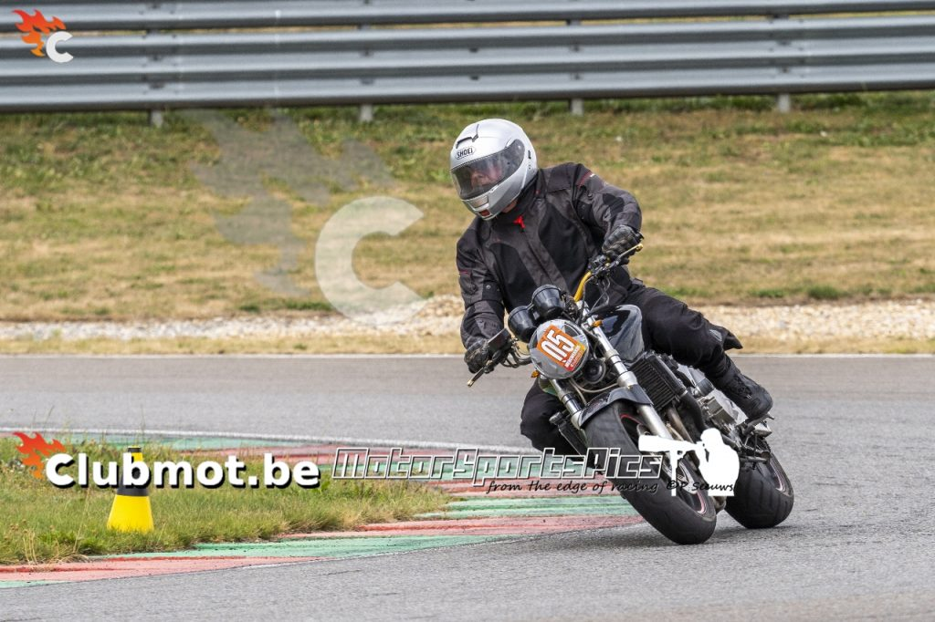 16-08-2020 Clubmot Event at Mettet Group Green #125