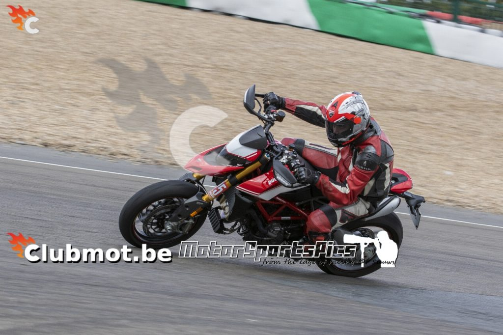 16-08-2020 Clubmot Event at Mettet Group Red #125