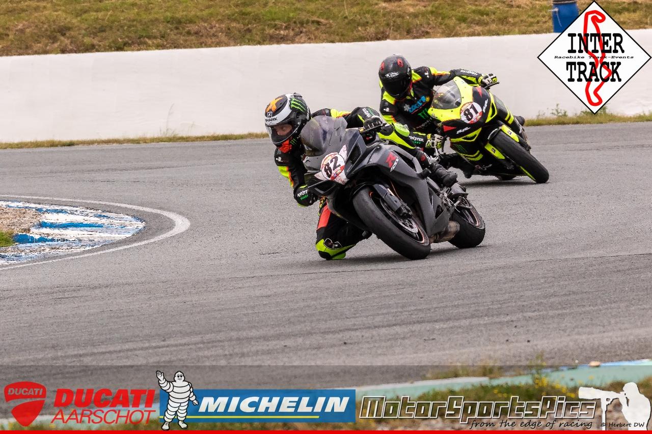 1+2-08-2020 Inter-Track at Croix group 3 Yellow #1