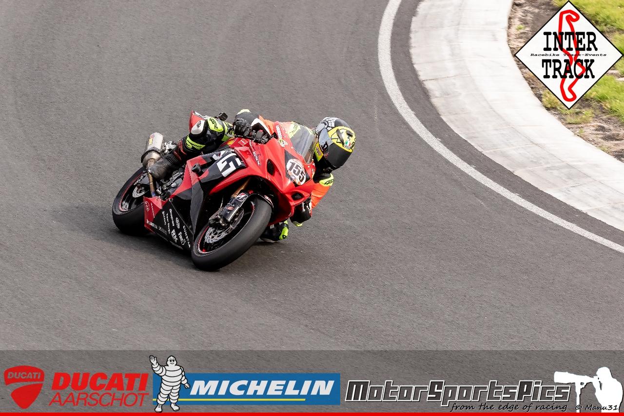 27-07-2020 Inter-Track at Zandvoort group 4 Red #11