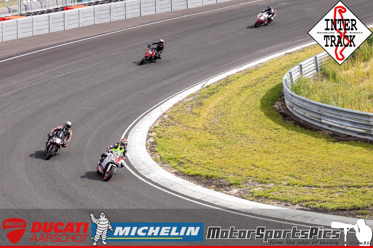 27-07-2020 Inter-Track at Zandvoort group 1 Green #102