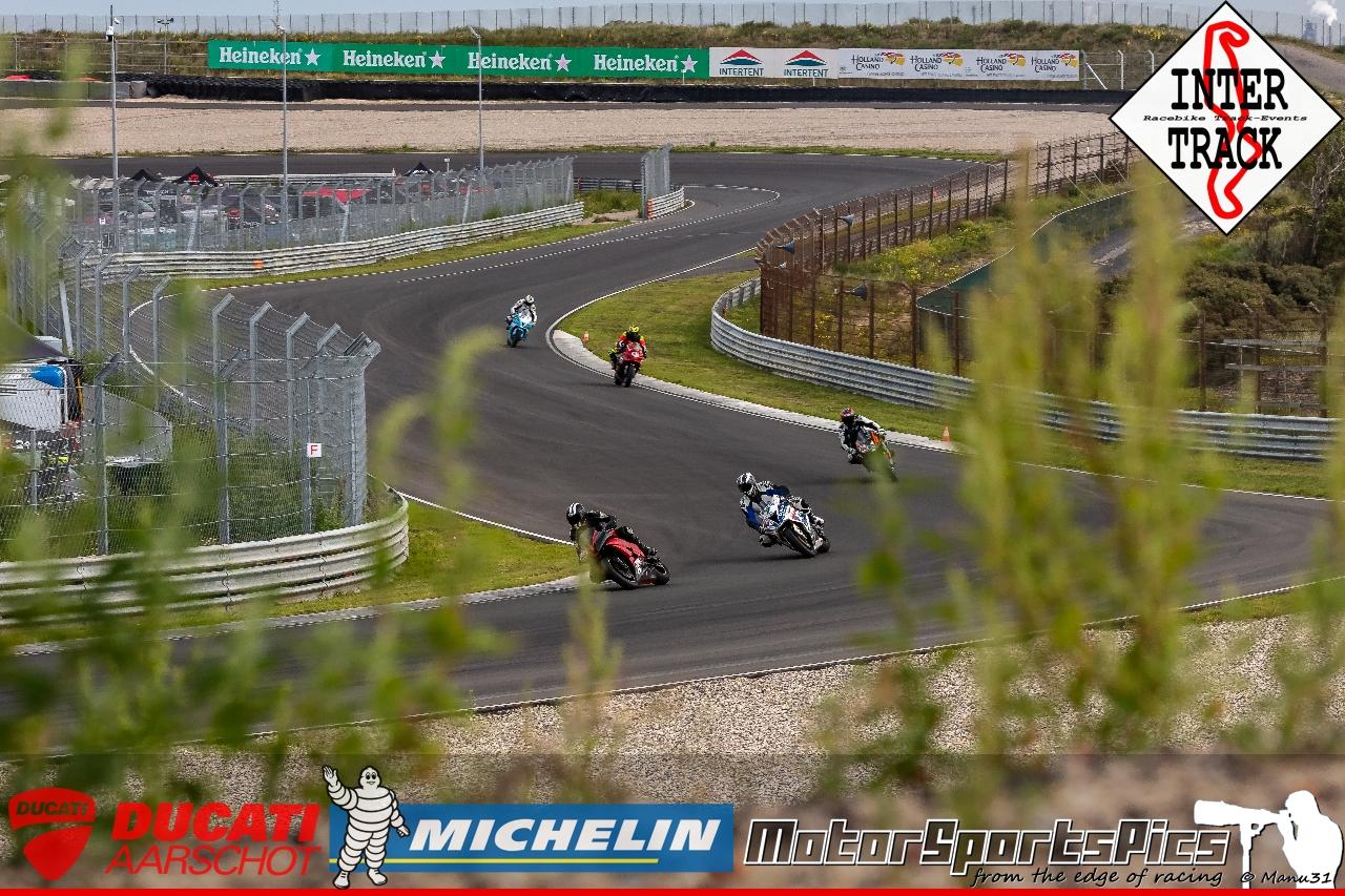 27-07-2020 Inter-Track at Zandvoort group 4 Red #100