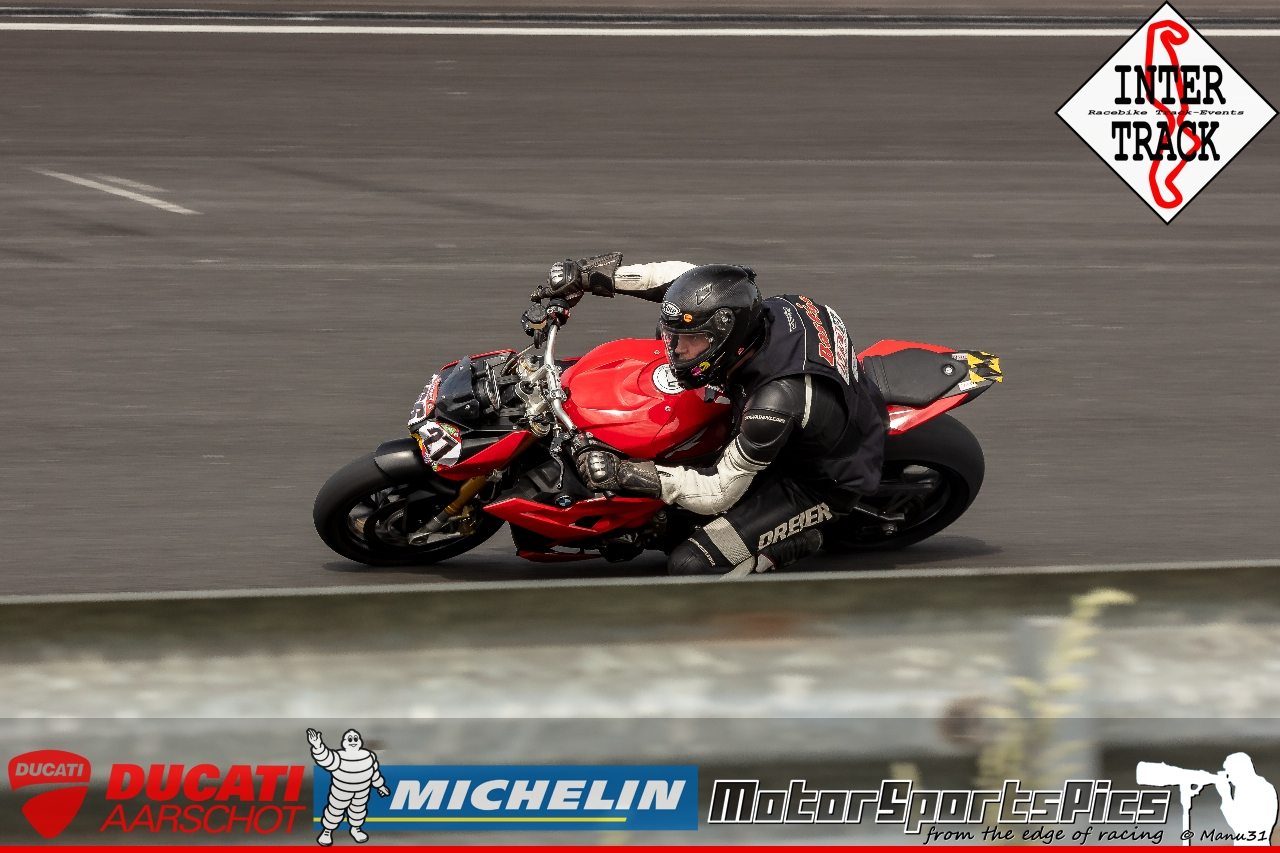 27-07-2020 Inter-Track at Zandvoort group 4 Red #103