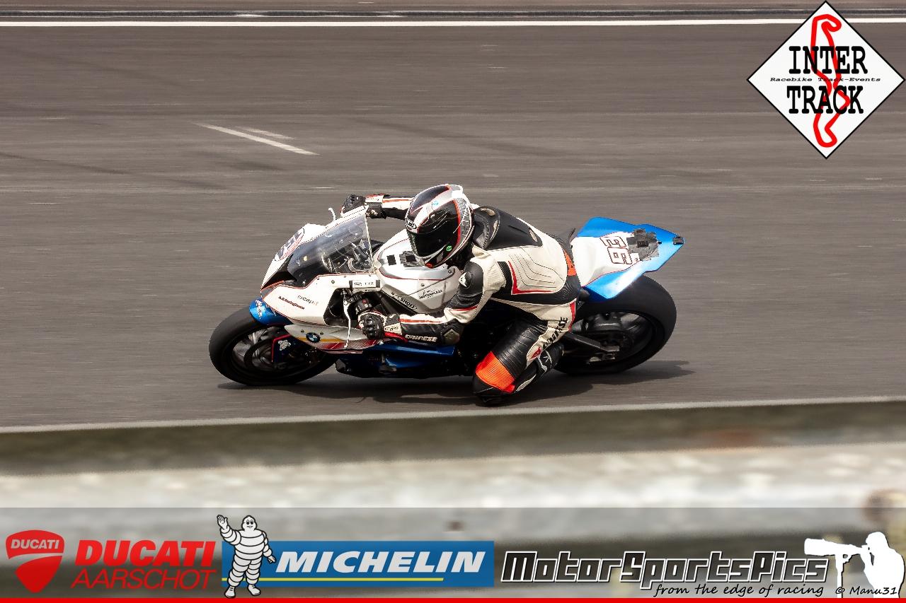 27-07-2020 Inter-Track at Zandvoort group 4 Red #104