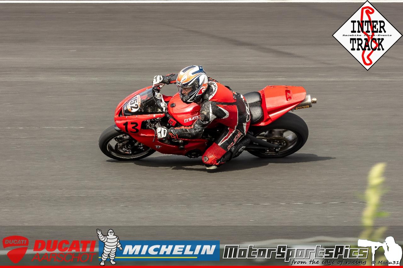 27-07-2020 Inter-Track at Zandvoort group 4 Red #107