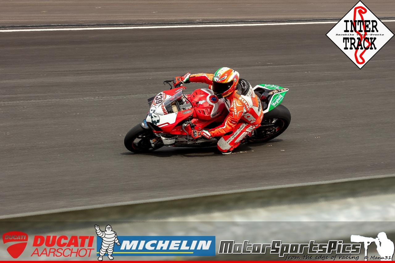 27-07-2020 Inter-Track at Zandvoort group 4 Red #111