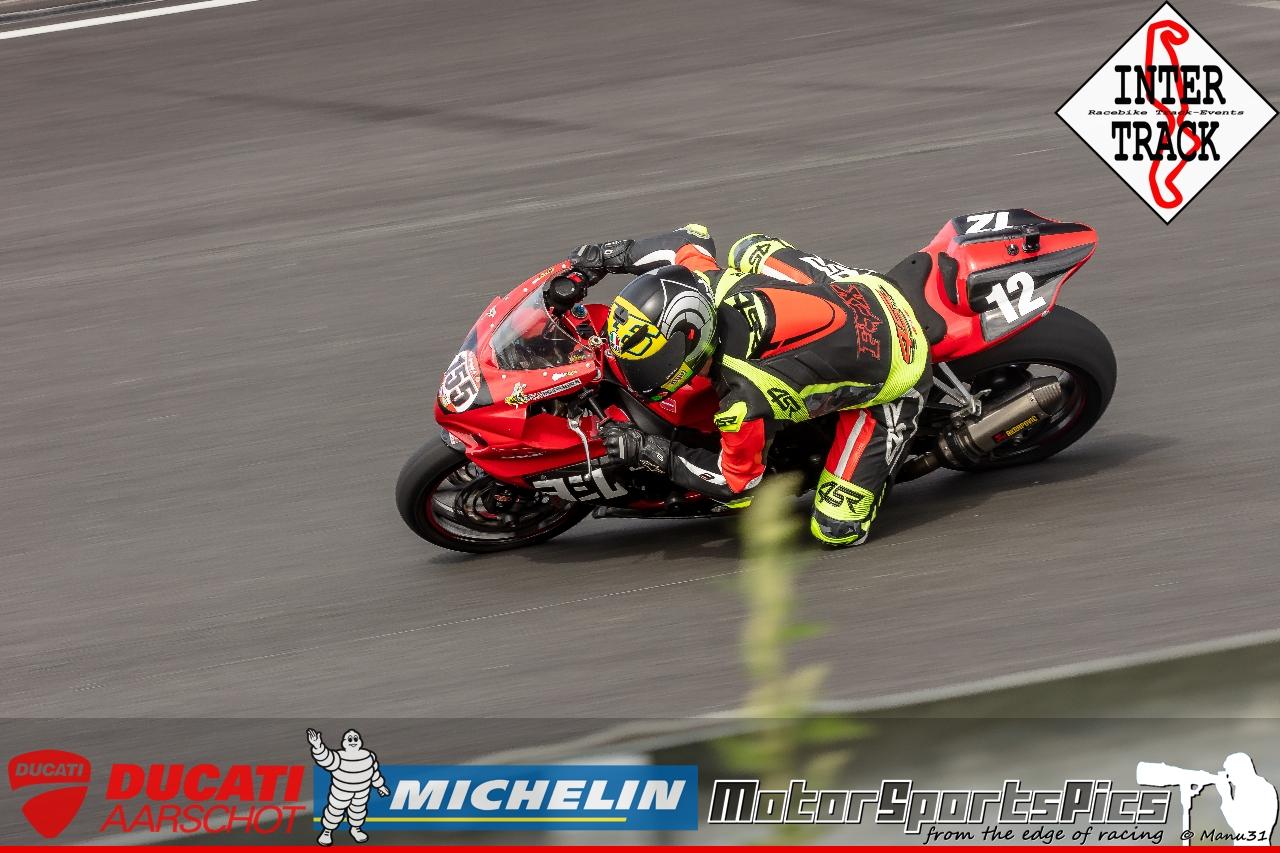 27-07-2020 Inter-Track at Zandvoort group 4 Red #116