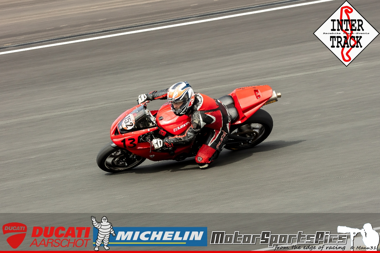 27-07-2020 Inter-Track at Zandvoort group 4 Red #125