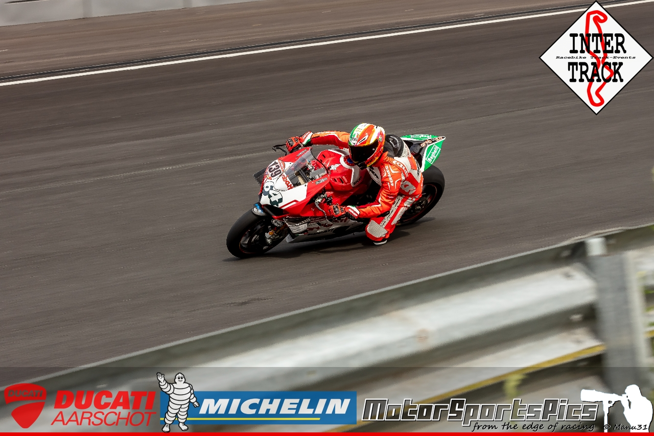 27-07-2020 Inter-Track at Zandvoort group 4 Red #127