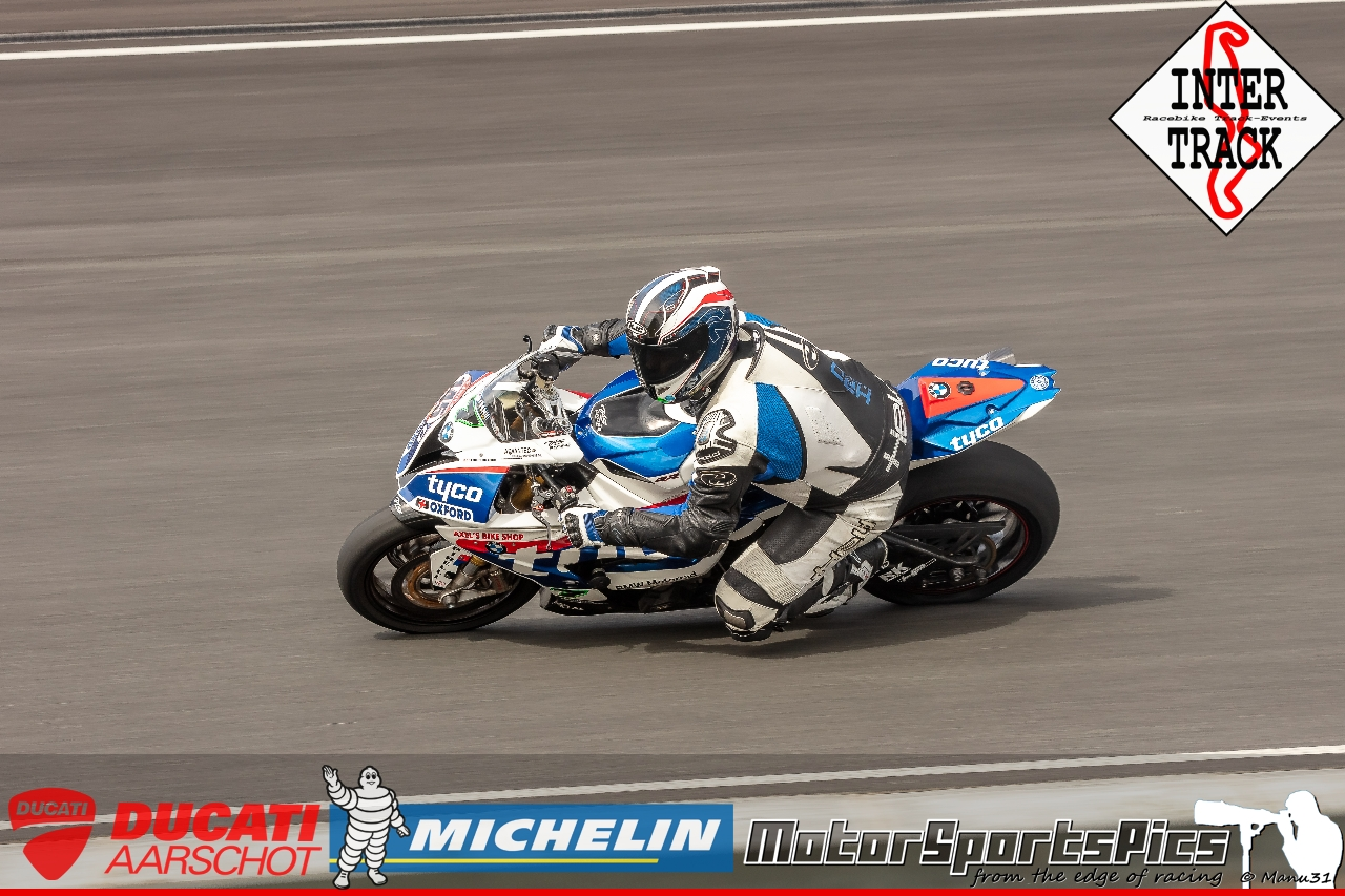 27-07-2020 Inter-Track at Zandvoort group 4 Red #131