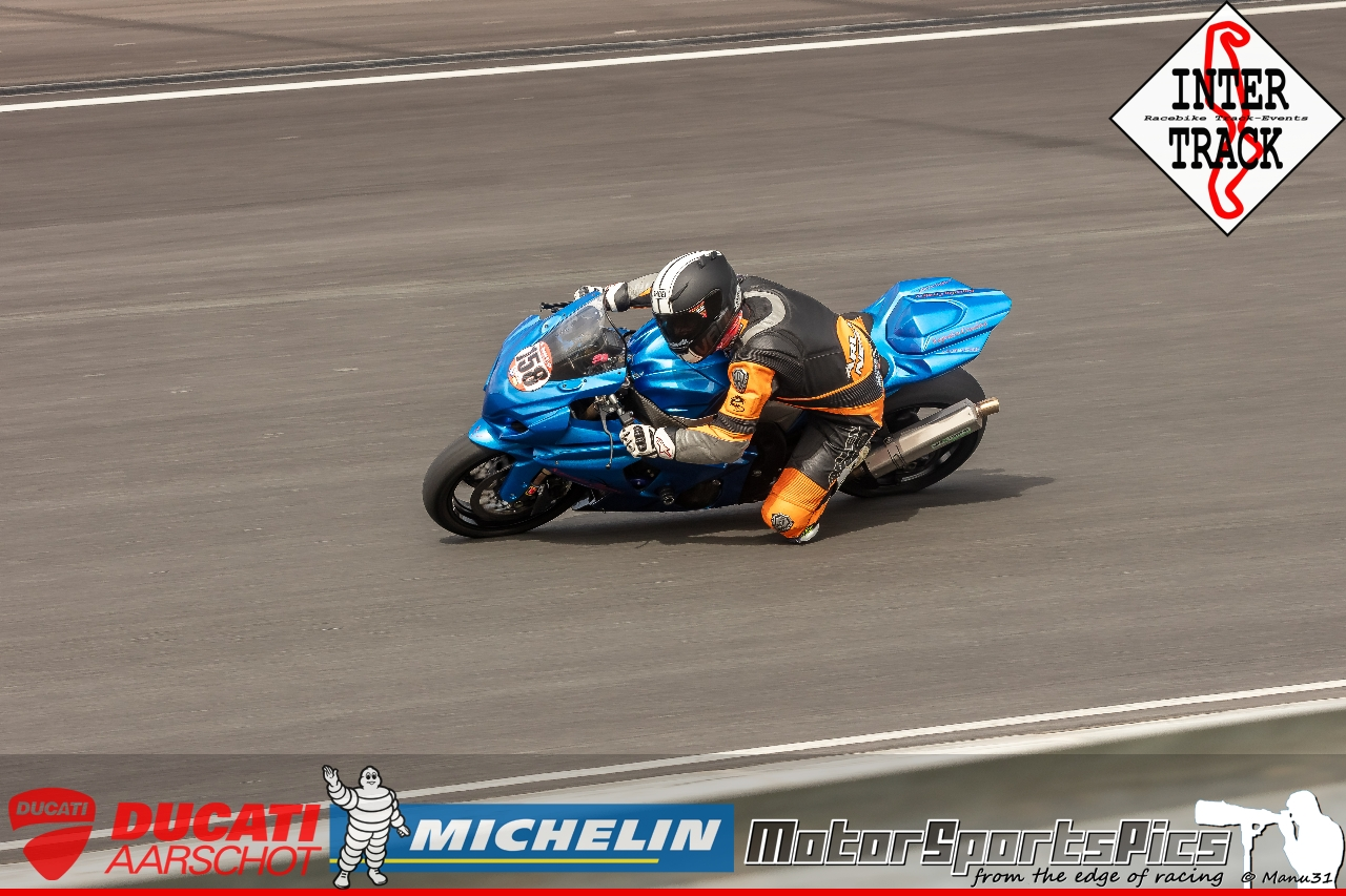 27-07-2020 Inter-Track at Zandvoort group 4 Red #134