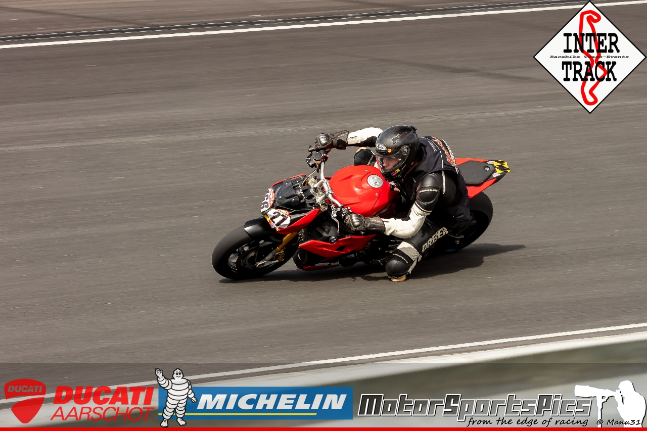 27-07-2020 Inter-Track at Zandvoort group 4 Red #137