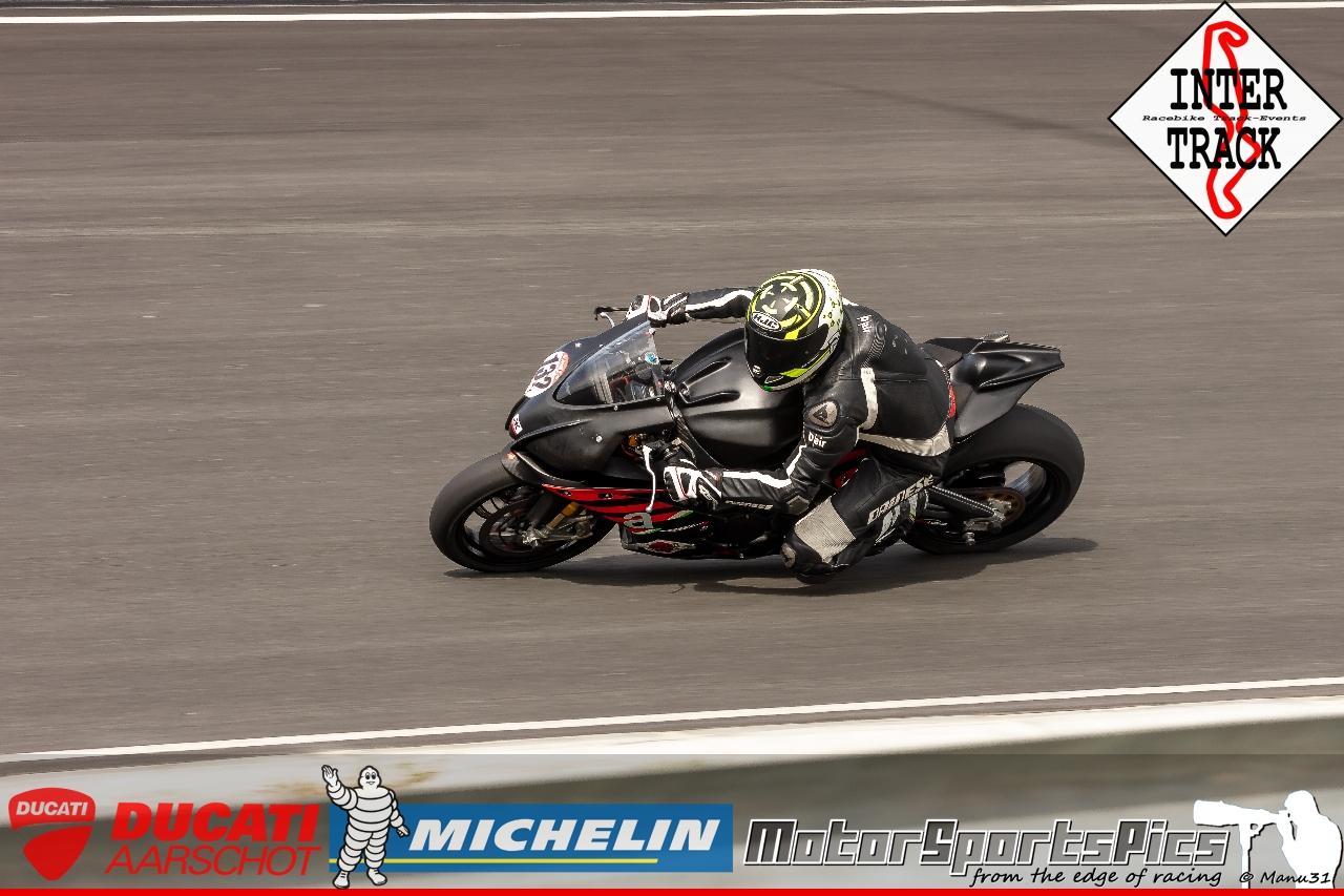 27-07-2020 Inter-Track at Zandvoort group 4 Red #138
