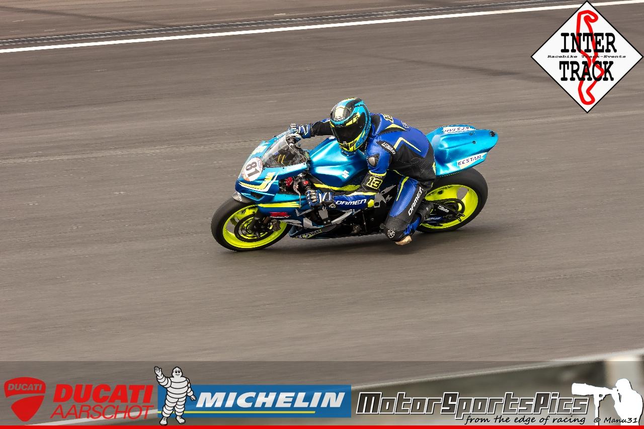 27-07-2020 Inter-Track at Zandvoort group 2 Blue #104