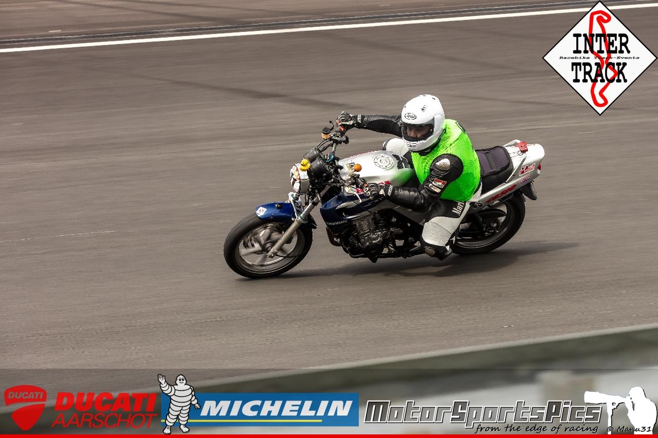 27-07-2020 Inter-Track at Zandvoort group 1 Green #117