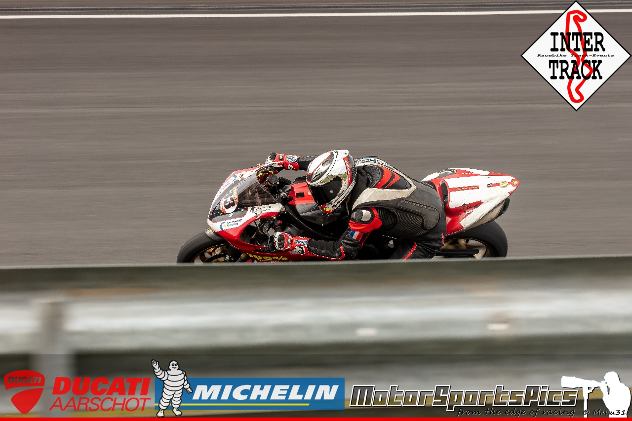 27-07-2020 Inter-Track at Zandvoort group 1 Green #127