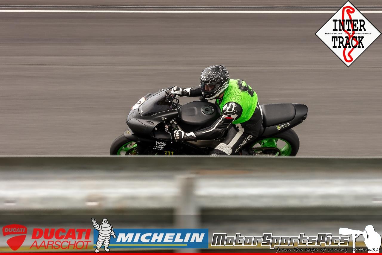 27-07-2020 Inter-Track at Zandvoort group 1 Green #131