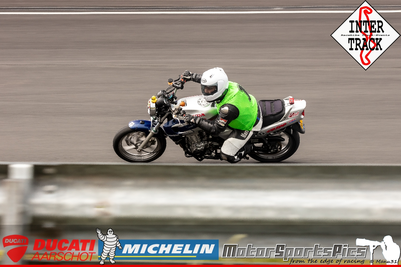 27-07-2020 Inter-Track at Zandvoort group 1 Green #132
