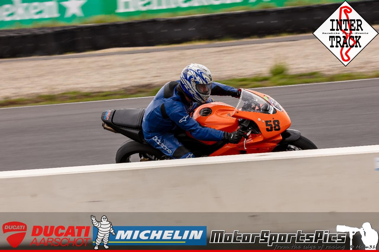 27-07-2020 Inter-Track at Zandvoort group 2 Blue #115