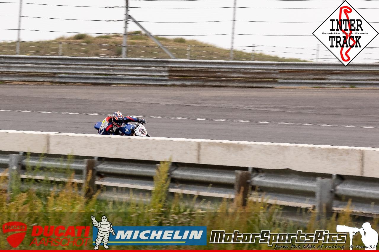 27-07-2020 Inter-Track at Zandvoort group 2 Blue #127