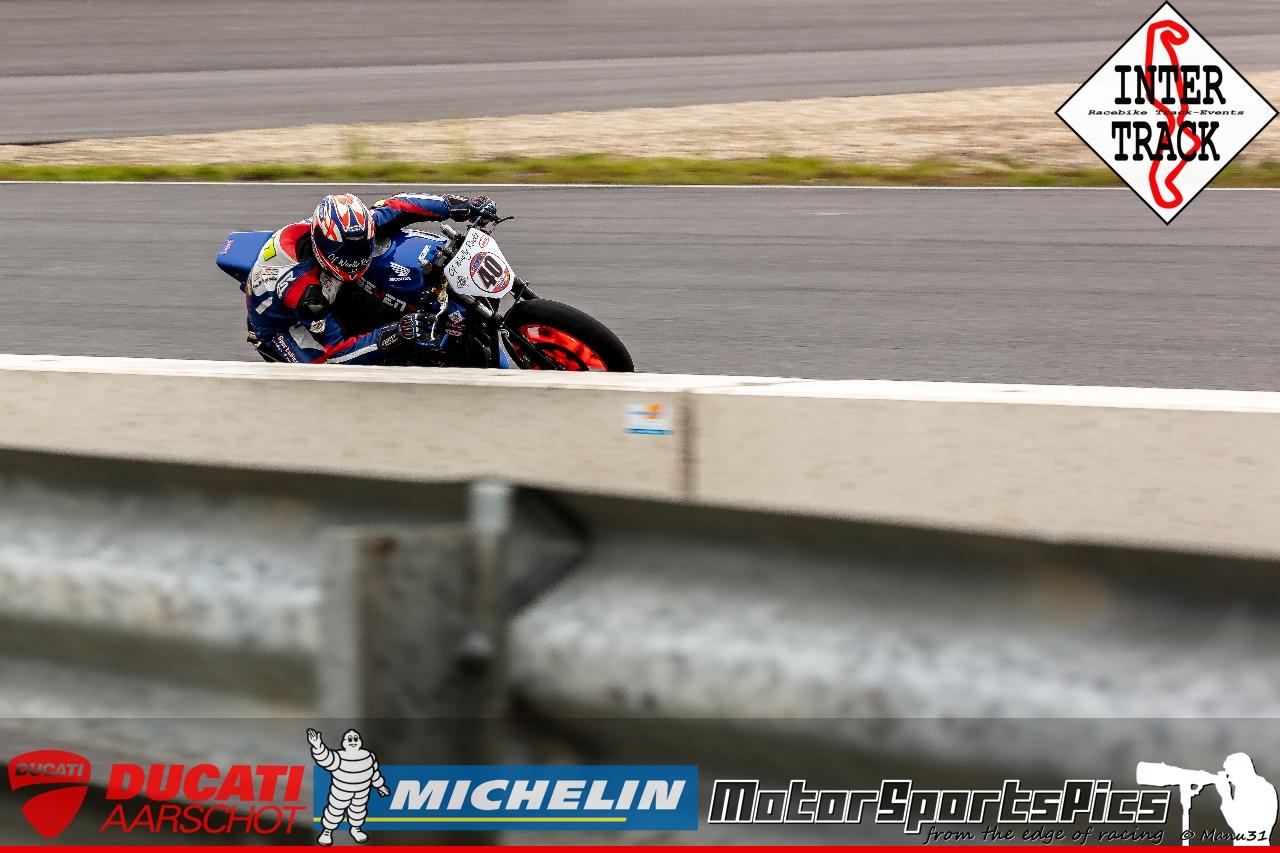 27-07-2020 Inter-Track at Zandvoort group 2 Blue #129