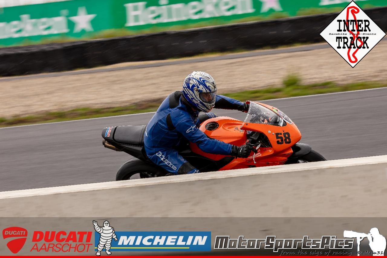 27-07-2020 Inter-Track at Zandvoort group 2 Blue #134