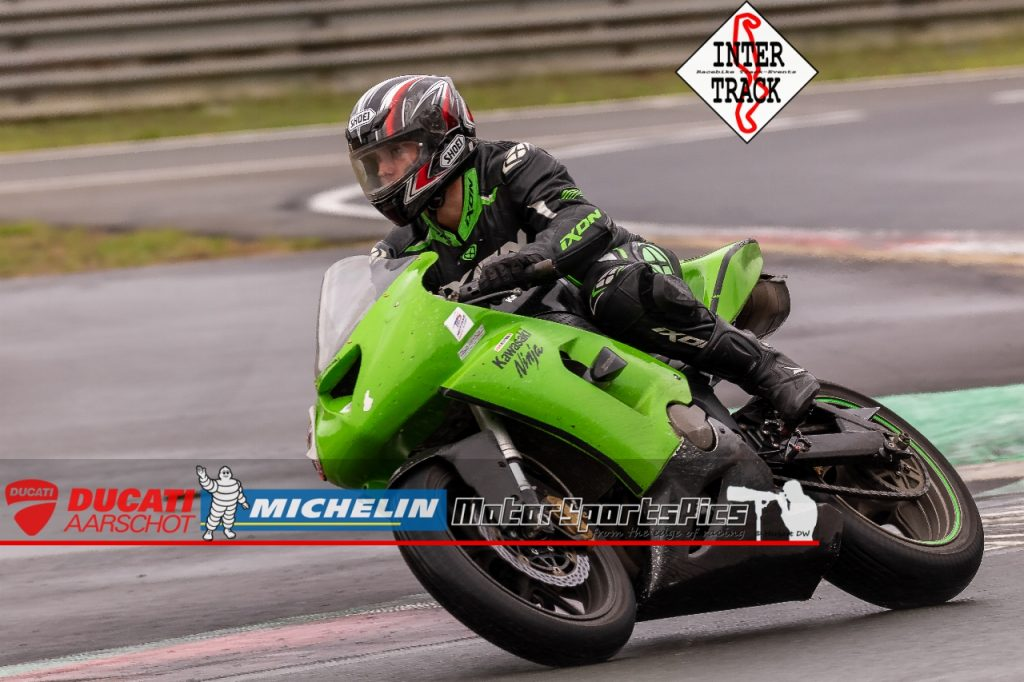 31-08-2020 Inter-Track at Zolder group 2 Blue #1