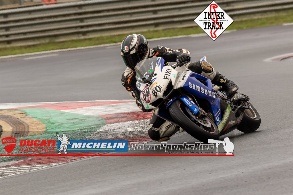 31-08-2020 Inter-Track at Zolder group 2 Blue #5
