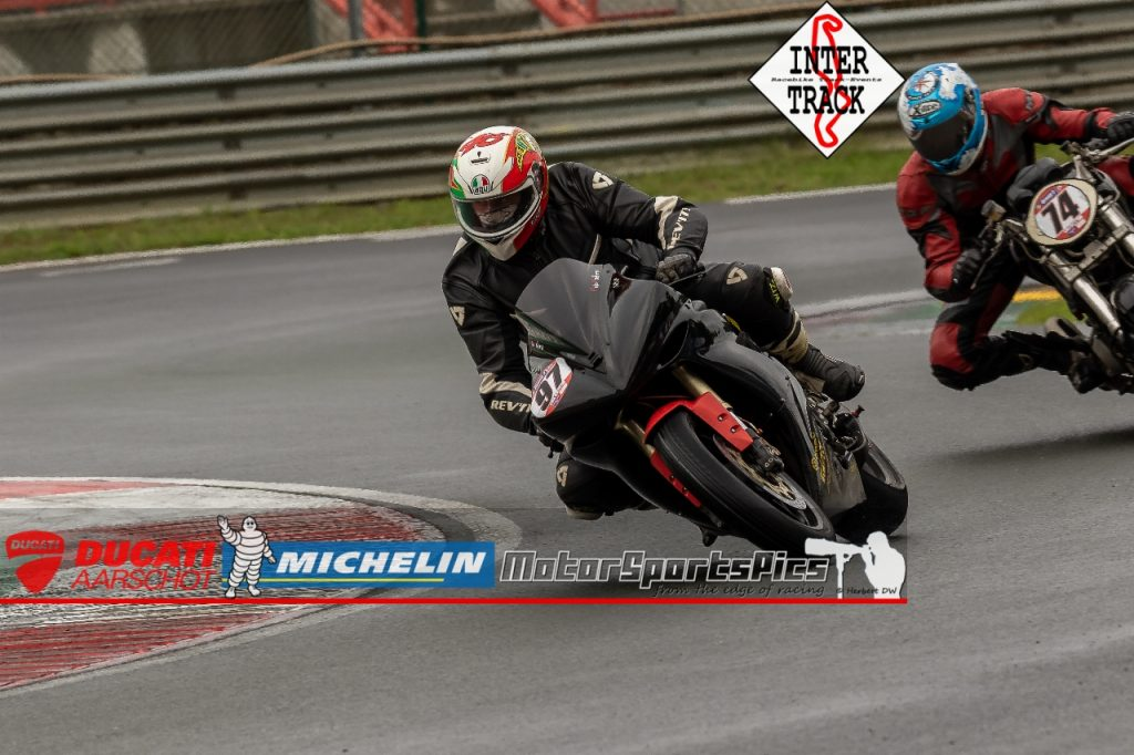 31-08-2020 Inter-Track at Zolder group 2 Blue #8