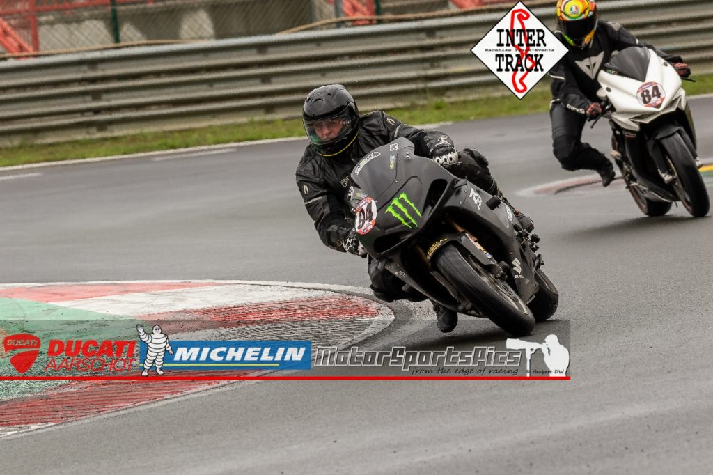 31-08-2020 Inter-Track at Zolder group 2 Blue #14