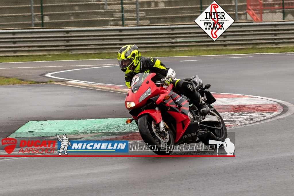 31-08-2020 Inter-Track at Zolder group 1 Green #51