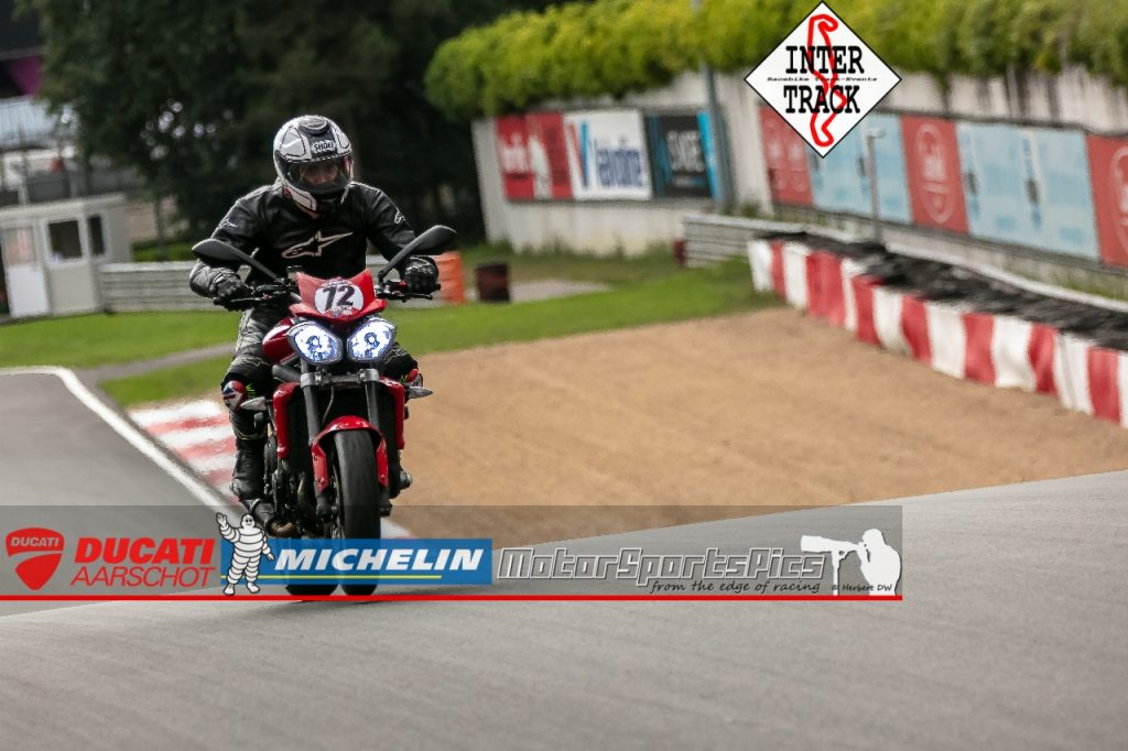 31-08-2020 Inter-Track at Zolder group 2 Blue #43