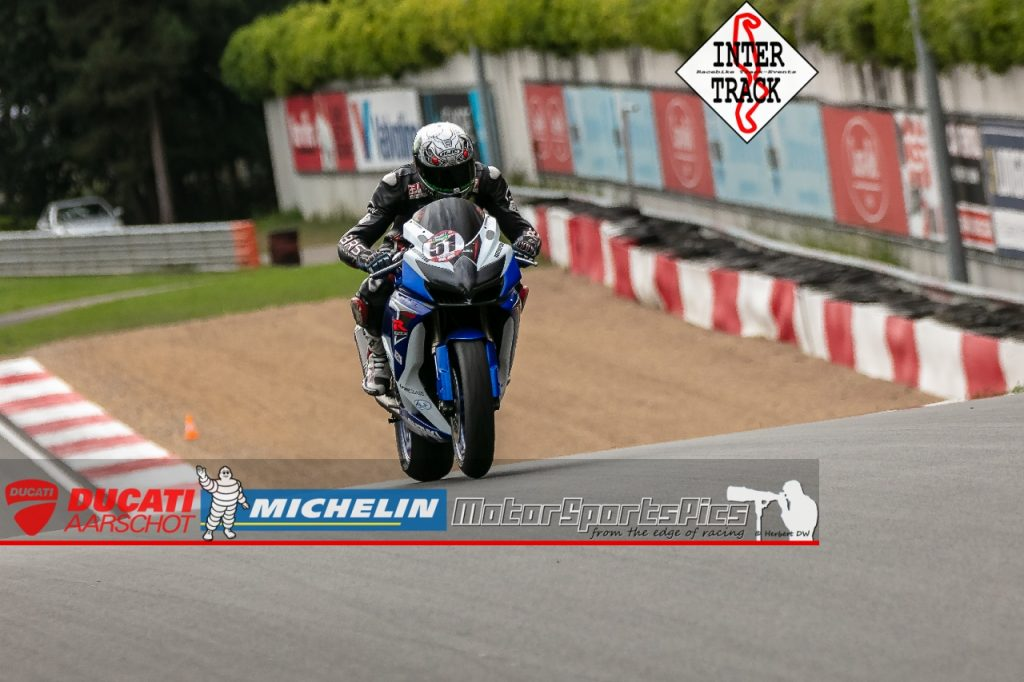 31-08-2020 Inter-Track at Zolder group 2 Blue #56