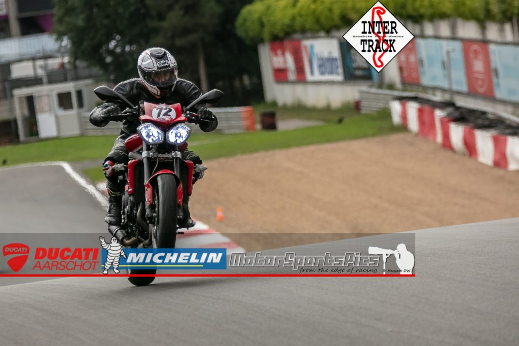 31-08-2020 Inter-Track at Zolder group 2 Blue #67