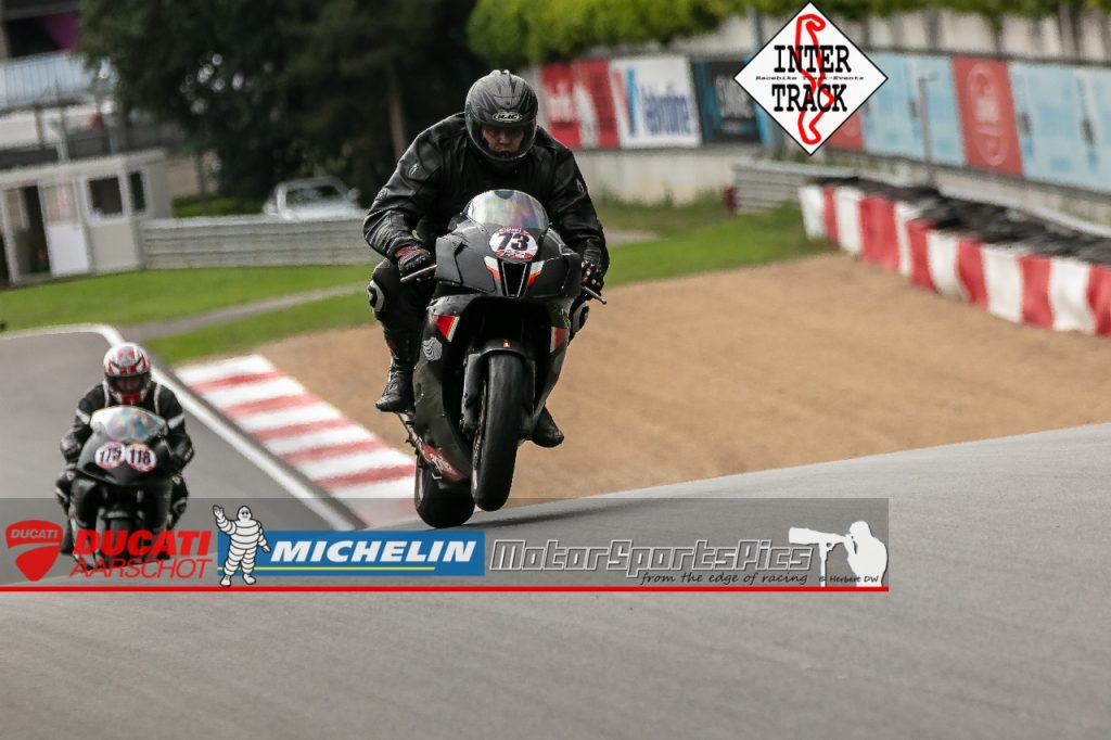 31-08-2020 Inter-Track at Zolder group 2 Blue #85