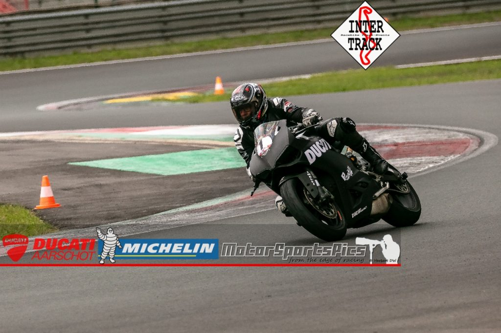 31-08-2020 Inter-Track at Zolder group 1 Green #186