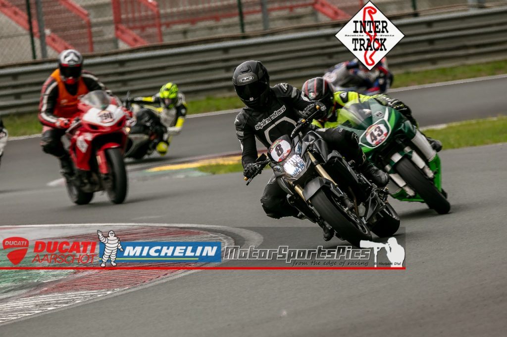 31-08-2020 Inter-Track at Zolder group 1 Green #203