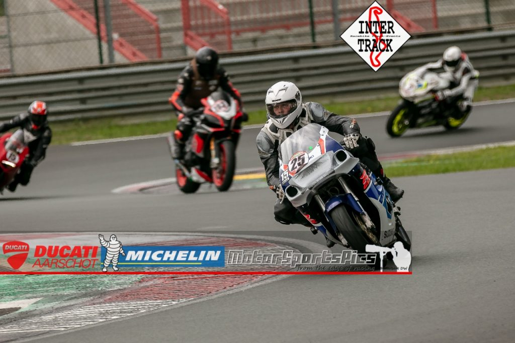 31-08-2020 Inter-Track at Zolder group 1 Green #210