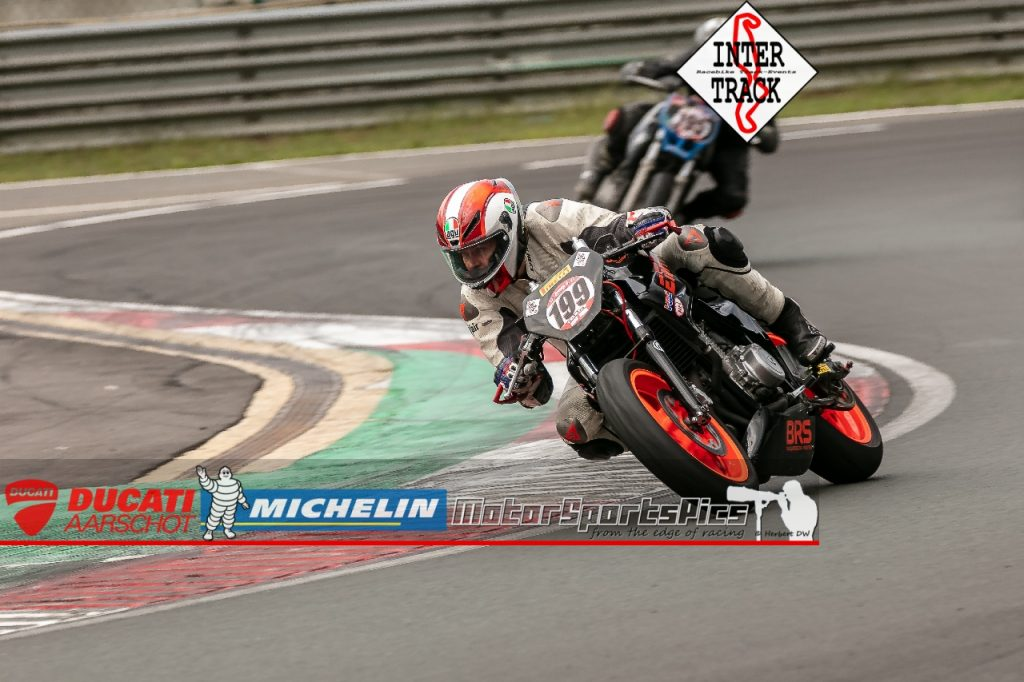 31-08-2020 Inter-Track at Zolder group 2 Blue #111