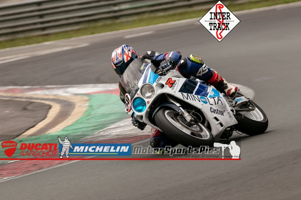 31-08-2020 Inter-Track at Zolder group 2 Blue #112