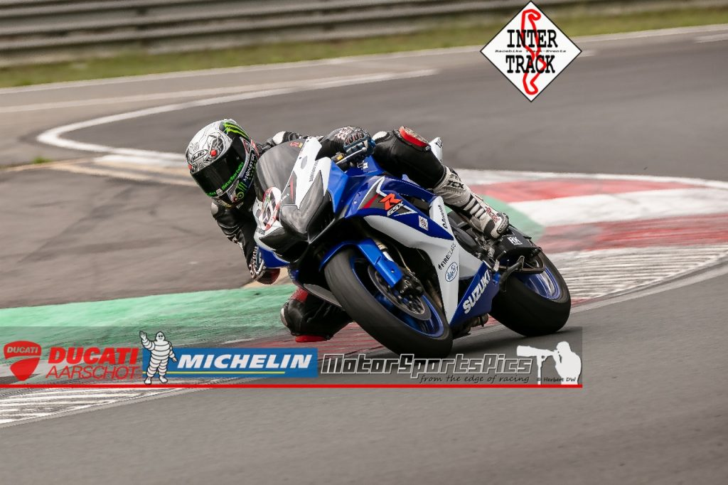 31-08-2020 Inter-Track at Zolder group 2 Blue #117