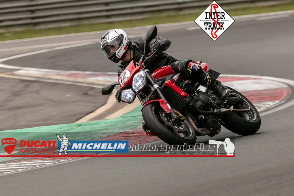 31-08-2020 Inter-Track at Zolder group 2 Blue #120