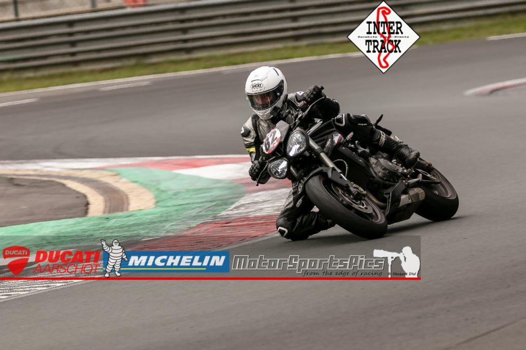 31-08-2020 Inter-Track at Zolder group 2 Blue #155
