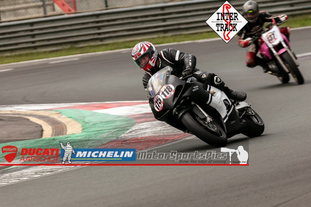 31-08-2020 Inter-Track at Zolder group 2 Blue #162