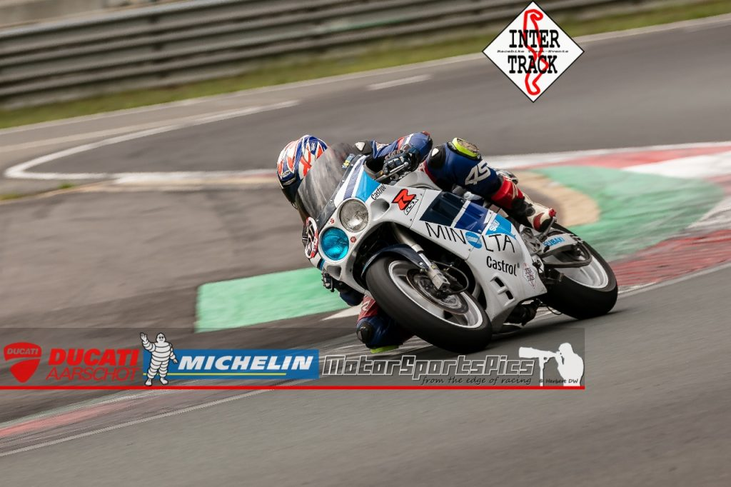 31-08-2020 Inter-Track at Zolder group 2 Blue #174
