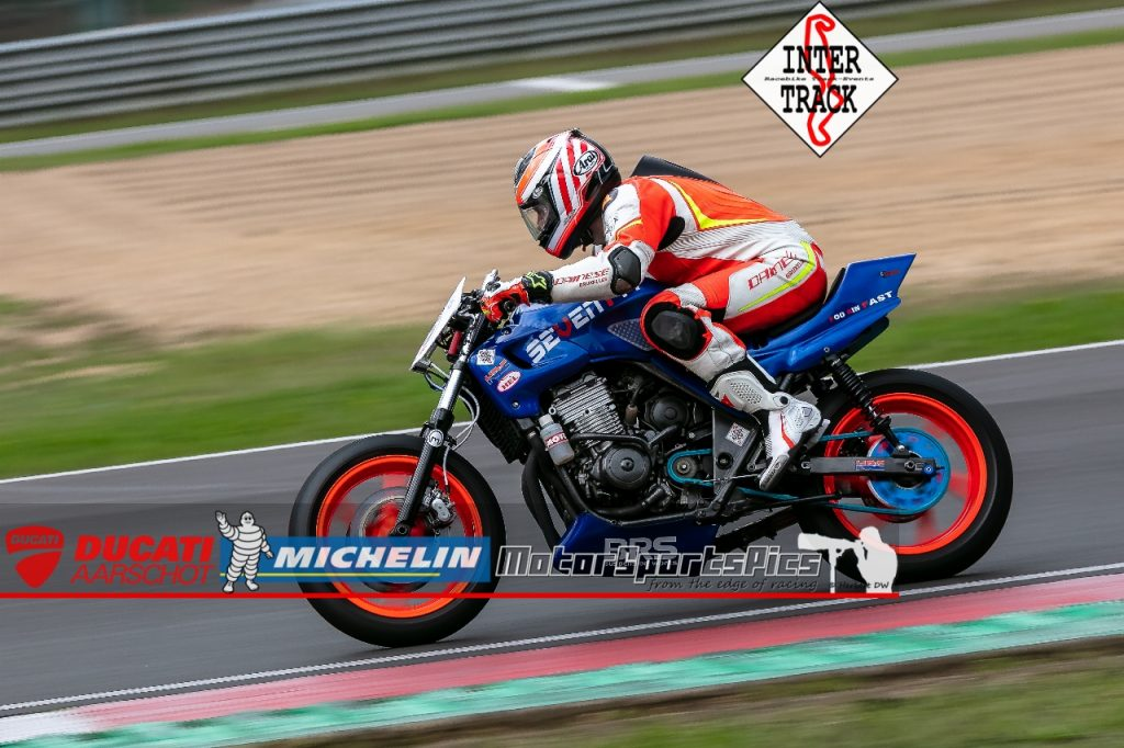 31-08-2020 Inter-Track at Zolder group 2 Blue #195