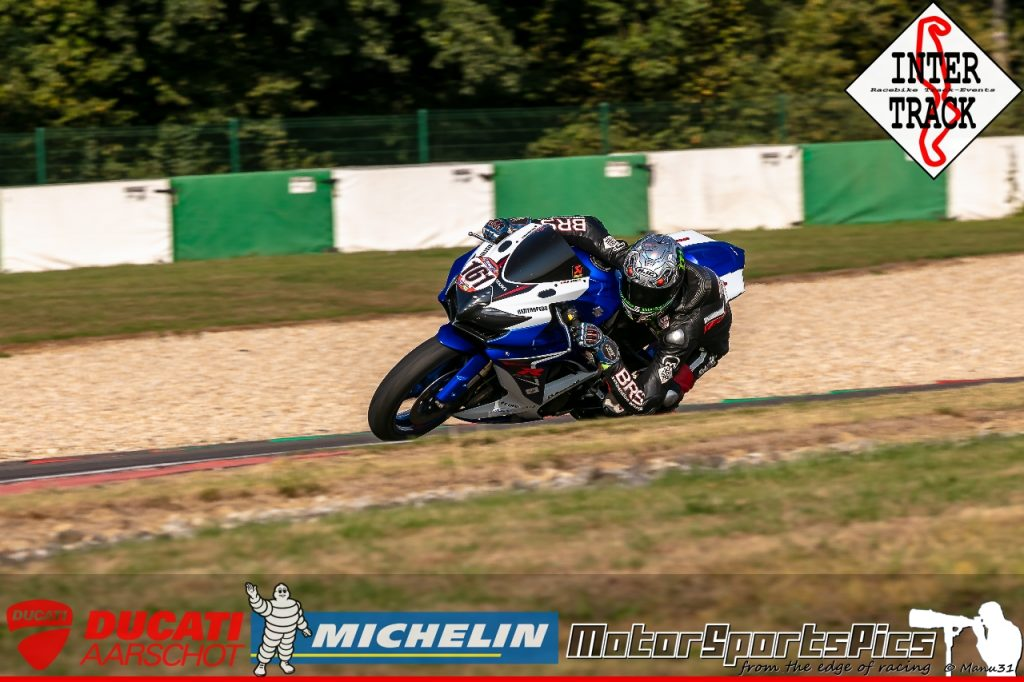 14-09-2020 Inter-Track at Mettet group 2 Blue #110